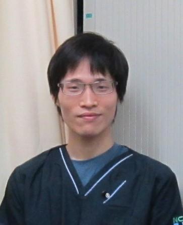 五島 隆宏先生