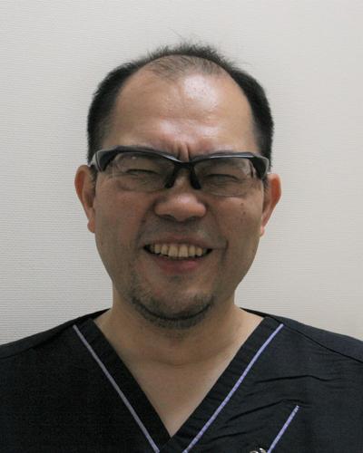 今井 一徳(image)