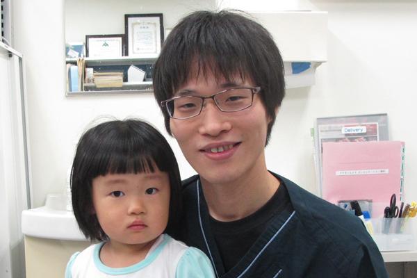 五島 隆宏(image)