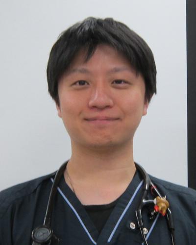 坪内 希親(image)
